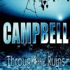 Through the Ruins of Midnight by Colin Campbell