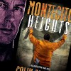 Montecito Heights is coming…
