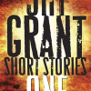 NEW – Jim Grant Short Stories