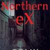 Northern eX