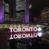 Bouchercon 2017 – Toronto