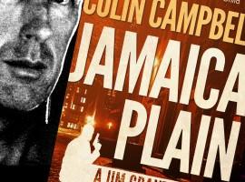 The Relaunch Begins – JAMAICA PLAIN