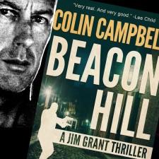 Relaunch Part Five – BEACON HILL