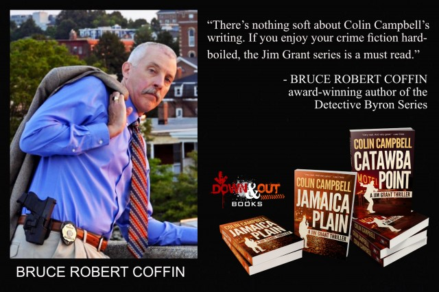 "Jim Grant ""A Must Read."""