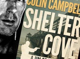Relaunch Part Six – SHELTER COVE
