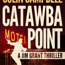 Jim Grant Is Back – Catawba Point