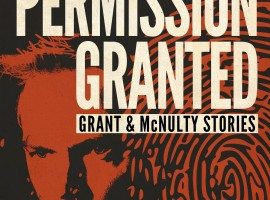 First Look: Permission Granted
