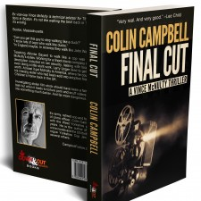 It's Here: FINAL CUT